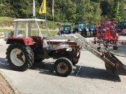 Traktor du type Steyr 540H, Gebrauchtmaschine en Burgkirchen