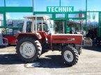 Traktor des Typs Steyr 545 A in Tamsweg