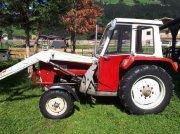 Steyr 545 Traktor