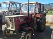 Steyr 545 Трактор