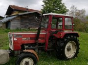 Steyr 545 Ciągnik