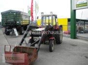 Steyr 545H Traktor