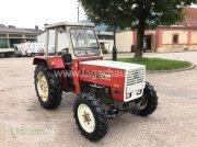 Traktor a típus Steyr 548 ALLRAD, Gebrauchtmaschine ekkor: Kirchdorf