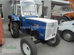 Traktor типа Steyr 548 N в Schlitters