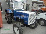 Traktor a típus Steyr 548 N, Gebrauchtmaschine ekkor: Schlitters
