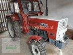 Traktor des Typs Steyr 548 in Rohrbach