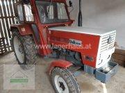 Steyr 548 Traktor