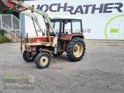 Traktor a típus Steyr 548, Gebrauchtmaschine ekkor: Kronstorf