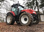 Traktor des Typs Steyr 6125 Profi in Klempau