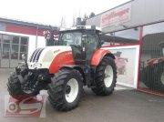 Steyr 6130 CVT Profi Traktor