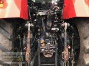 Traktor des Typs Steyr 6135 CVT Profimodell, Gebrauchtmaschine in Aurolzmünster