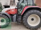 Traktor des Typs Steyr 6135 CVT in Fürth
