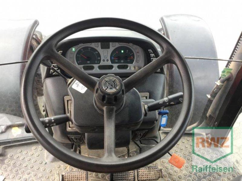 Traktor des Typs Steyr 6135 Profi Schlepper, Gebrauchtmaschine in Kruft (Bild 17)