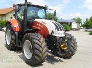 Traktor typu Steyr 6135 Profi, Gebrauchtmaschine w Unterneukirchen