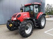 Traktor typu Steyr 6135 Profi, Gebrauchtmaschine w Noerdange