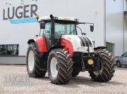 Traktor tip Steyr 6140 CVT Profi, Gebrauchtmaschine in Putzleinsdorf