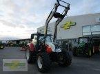 Traktor типа Steyr 6140 Profi в Euskirchen