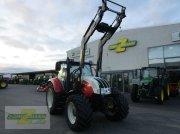 Steyr 6140 Profi Traktor