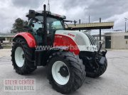 Steyr 6145 CVT PROFI Трактор