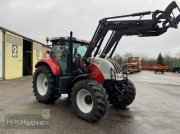 Steyr 6145 CVT Profi Traktor