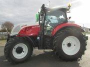 Steyr 6145 CVT Traktor