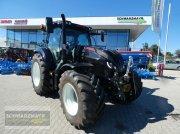 Traktor tip Steyr 6145 Profi CVT, Vorführmaschine in Aurolzmünster