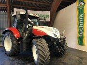 Traktor des Typs Steyr 6145 Profi CVT, Neumaschine in Salzburg