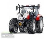 Steyr 6145 Profi CVT Трактор