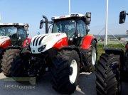Steyr 6145 Profi Трактор