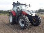 Traktor типа Steyr 6145 Profi в Rheinzabern