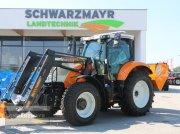 Traktor des Typs Steyr 6150 CVT Hi-eSCR Komfort, Neumaschine in Gampern