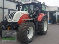 Steyr 6150 CVT Hi-eSCR Profi Traktor