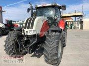 Steyr 6150 CVT HI-ESCR PROFI Тракторы