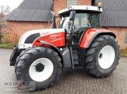 Steyr 6150 CVT PROFI Traktor