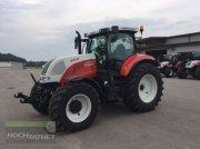 Steyr 6150 CVT Profi Тракторы