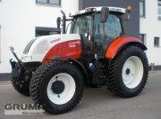 Steyr 6150 CVT Трактор
