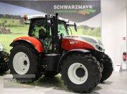 Traktor типа Steyr 6165 CVT Hi-eSCR Komfort, Neumaschine в Gampern