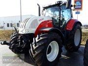 Steyr 6165 CVT Hi-eSCR Profi Traktor