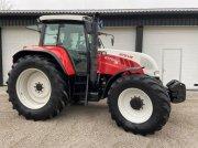 Steyr 6170 CVT Traktor