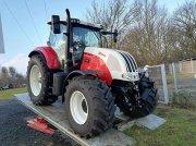 Steyr 6175 CVT Traktor