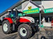 Traktor des Typs Steyr 6175 Impuls CVT, Neumaschine in Bruck