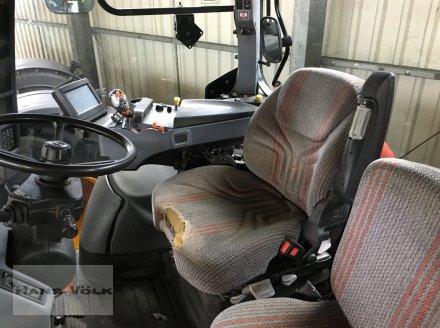 Traktor des Typs Steyr 6180 CVT, Gebrauchtmaschine in Eggenfelden (Bild 11)