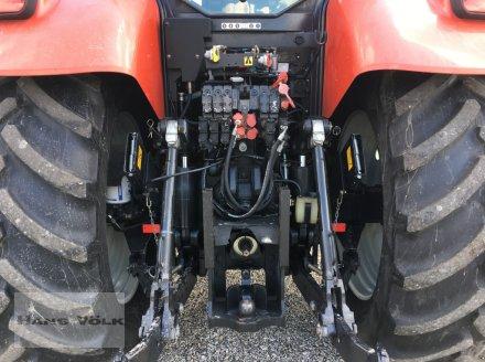 Traktor des Typs Steyr 6180 CVT, Gebrauchtmaschine in Eggenfelden (Bild 15)