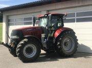 Steyr 6185 CVT Hi-eSCR Profi Трактор