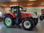 Traktor des Typs Steyr 6185 CVT in Bamberg
