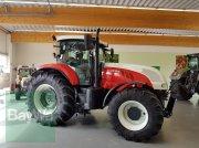 Traktor des Typs Steyr 6185 CVT, Gebrauchtmaschine in Bamberg