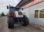 Traktor a típus Steyr 6185 CVT, Gebrauchtmaschine ekkor: Klempau