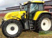 Traktor du type Steyr 6190 CVT, Gebrauchtmaschine en Donaueschingen