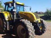 Steyr 6190 CVT Traktor