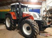 Steyr 6195 CVT Traktor